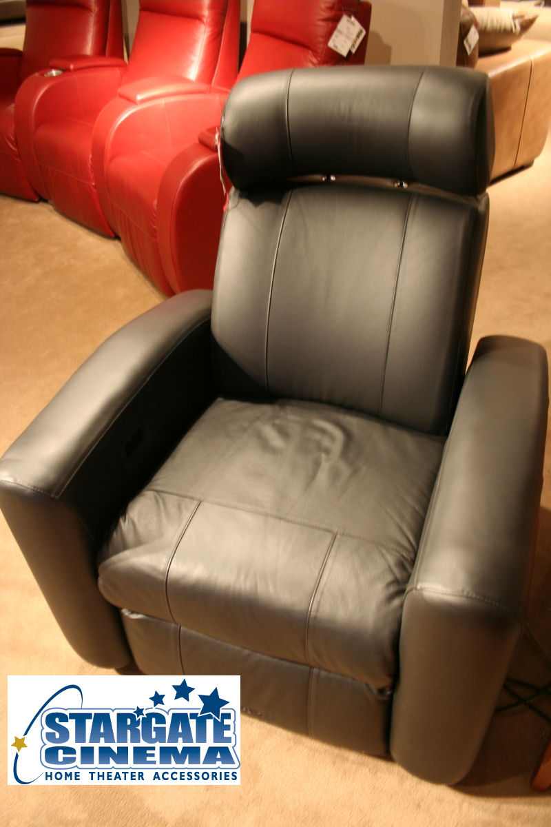 Best Names In Ht Chairs Avs Forum Home Theater Discussions And Reviews