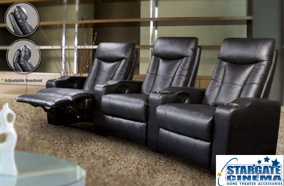Showtime Home Theater Seats Need Help Page 4 Avs Forum Home Theater Discussions And Reviews