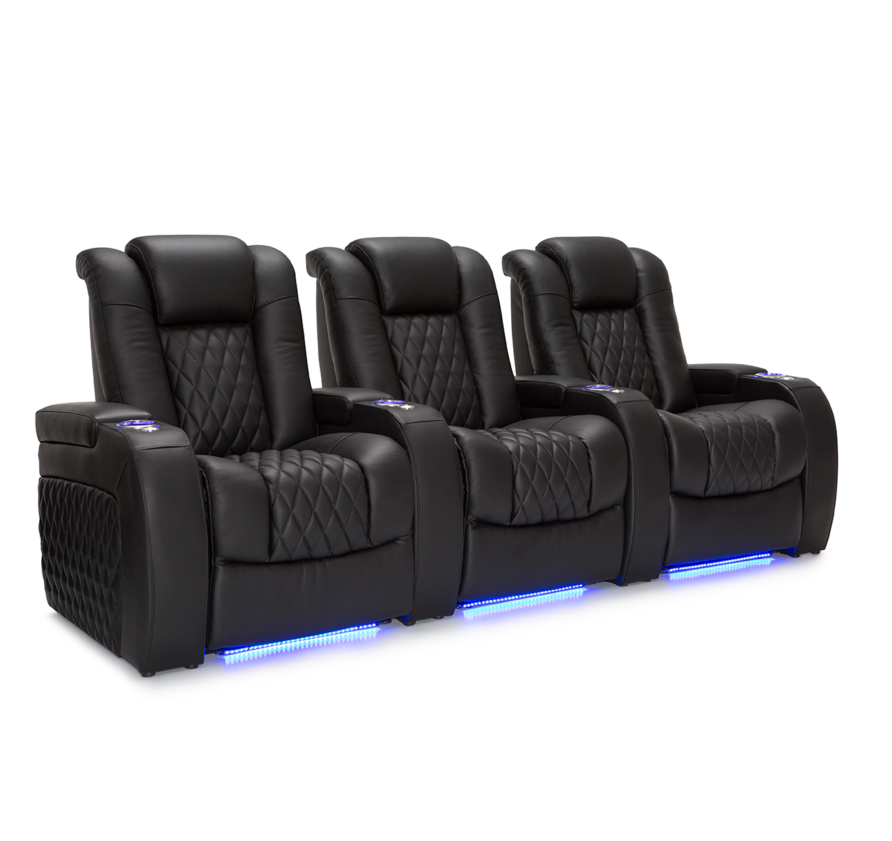 Sofa Bed Home Theater: Movie Theater Sofas Trends In Home Theater Seating Hgtv
