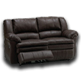 Palliser Sofas & Sectionals