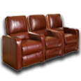 RowOne Custom Seating