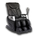 Berkline Massage Chairs