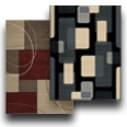 Home Theater Area Rugs