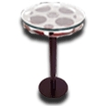 Home Theater Tables