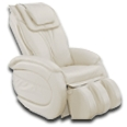 Infinite Therapeutics Massage Chairs