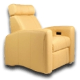 Jaymar Home Theater Seating