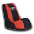 Nascar Gaming Chairs