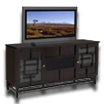 Plasma & TV Stands