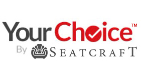 Seatcraft Your Choice Seats