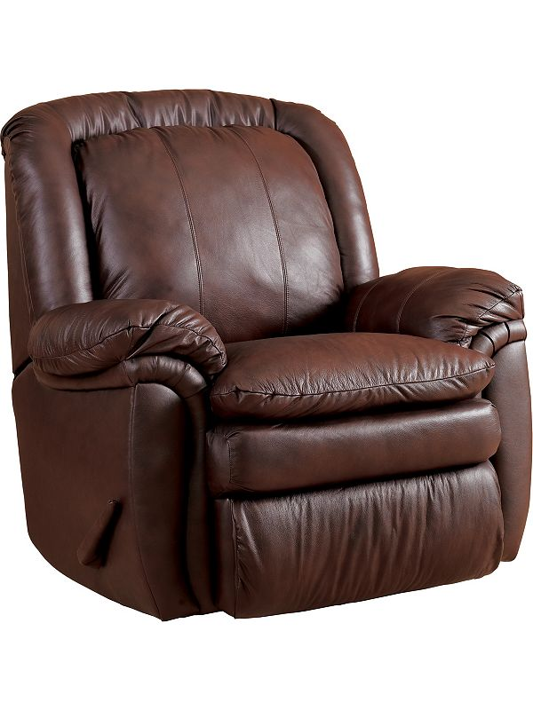 This website is currently unavailable modern living room for Berkline chaise recliner