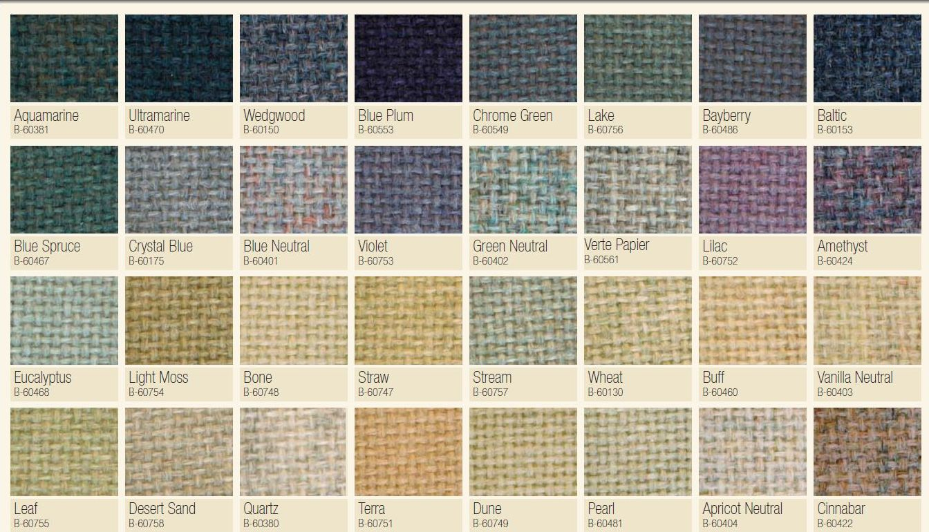 Lane Furniture Swatches Pictures To Pin On Pinterest