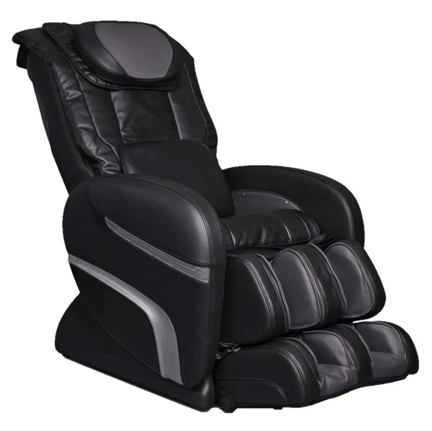 Osaki 3000 Executive Zero Gravity Massage Chair Stargate Cinema