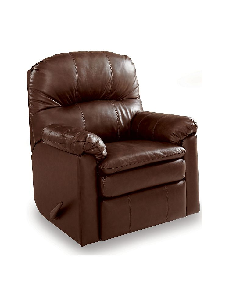 Tremendous Home Theater Double Recliner Loveseat Bose Lifestyle Zone 2 Caraccident5 Cool Chair Designs And Ideas Caraccident5Info