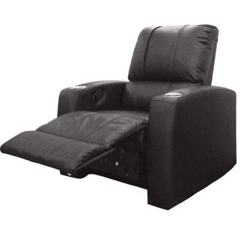 NFL Home Theater Recliner Dallas Cowboys  sc 1 st  Stargate Cinema & NFL Home Theater Recliner Dallas Cowboys - Stargate Cinema islam-shia.org