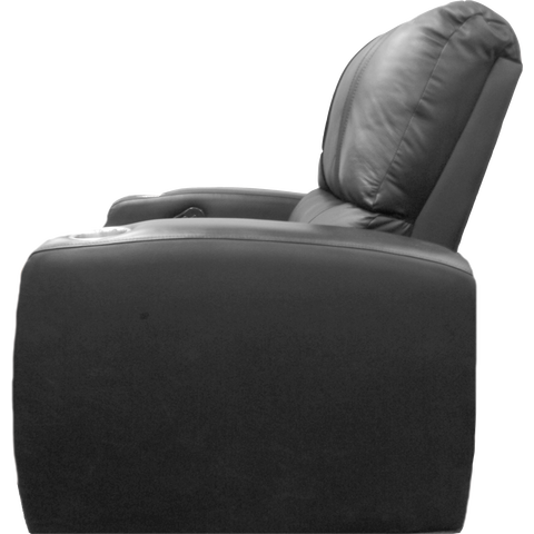 NFL Home Theater Recliner Dallas Cowboys.  sc 1 st  Stargate Cinema & NFL Home Theater Recliner Dallas Cowboys - Stargate Cinema islam-shia.org