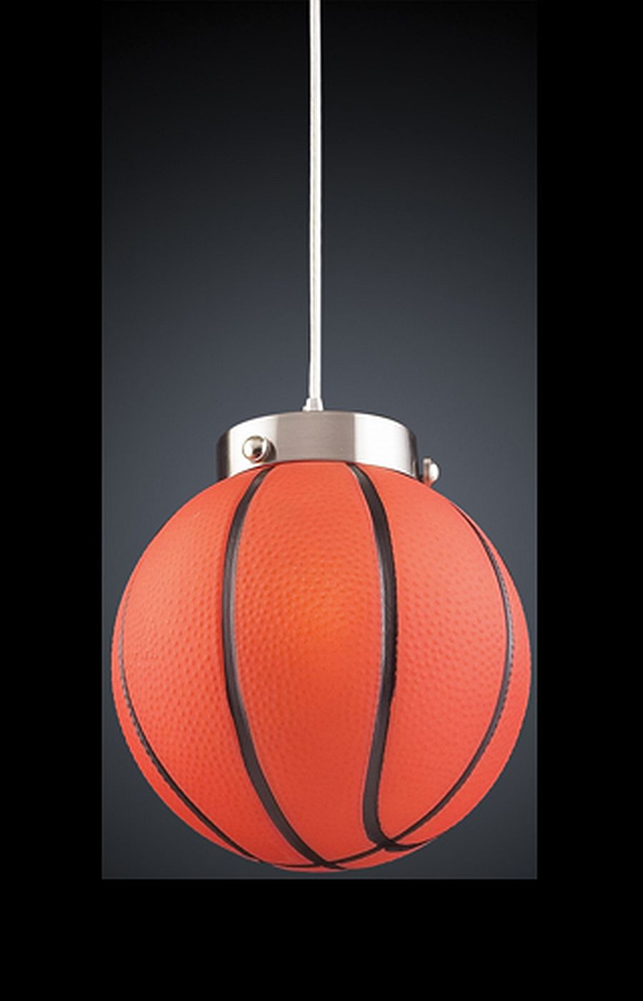 Pa Sales Tax >> Basketball Ceiling Light - Stargate Cinema