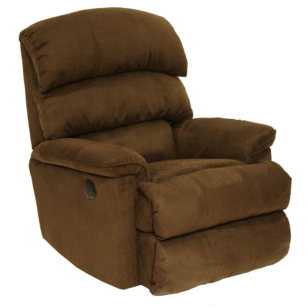 Catnapper apollo home theater power chaise recliner for Catnapper chaise
