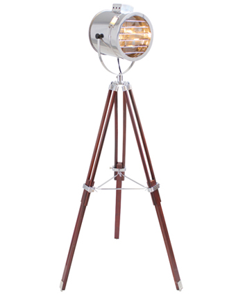 Spotlight floor lamp stargate cinema spotlight floor lamp audiocablefo