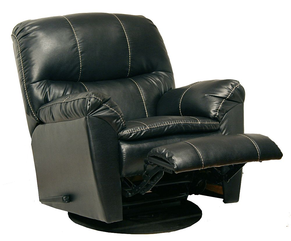 swivel recliner chairs for living room 2. Catnapper Cosmo Swivel Recliner  Stargate Cinema