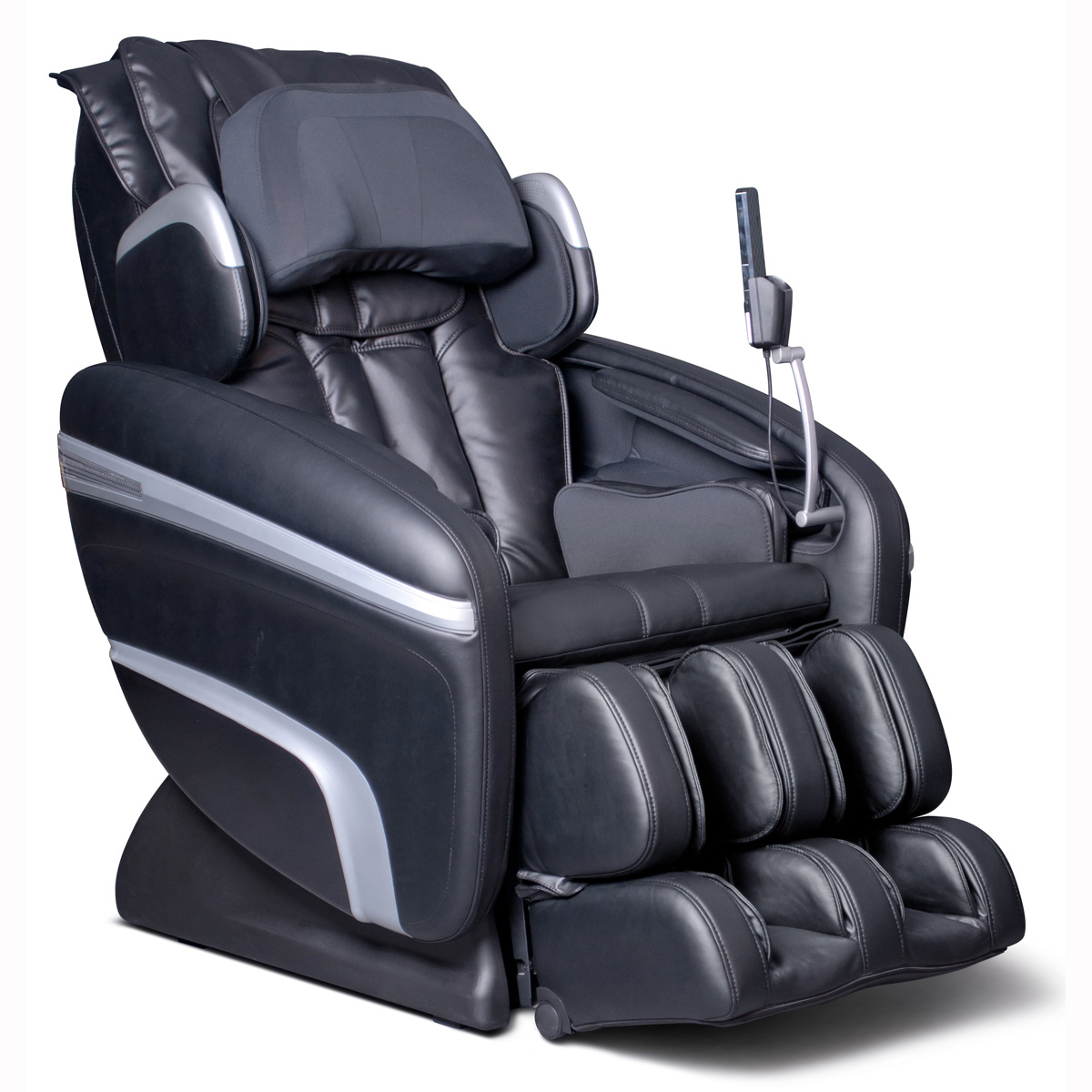 Osaki 7200 Executive Zero Gravity S- Track Heated Massage Chair