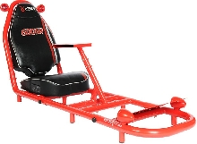 Viper 600SR Simulation Gaming Chair