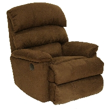 Catnapper Apollo Home Theater Power Chaise Recliner