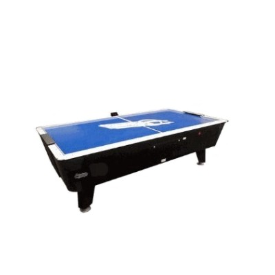Pro Style 8' Air Hockey Table