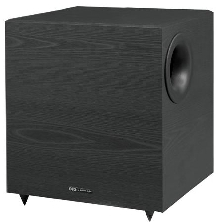 "BIC 10"" Powered Subwoofer"