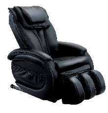 Infinity 9800 Massage Chair