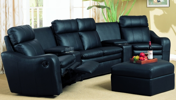 Cinema Home Theater Seating