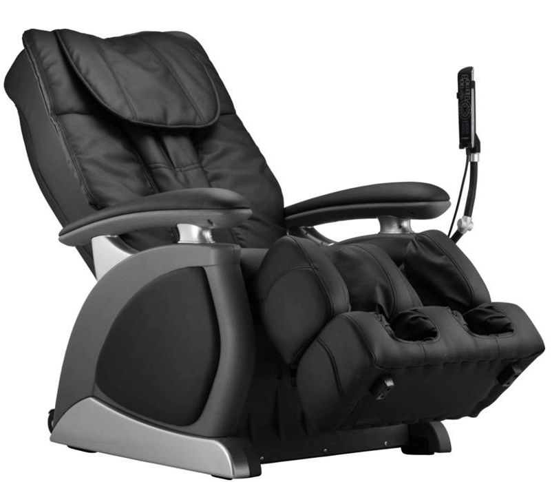 Infinity 7800 Massage Chair