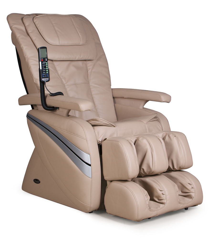 Recliner Massage Chair Price Best Full Body Recliner