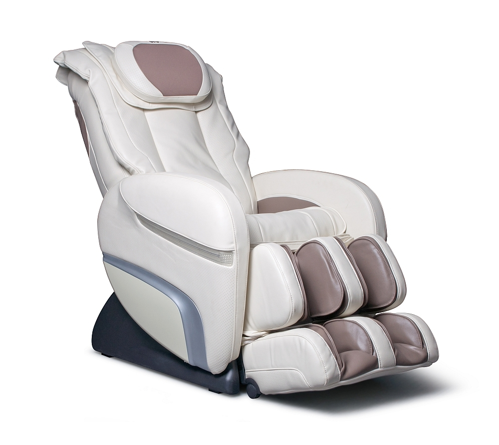 massage chair themassagechair htm p com osaki tp at