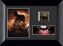 Batman Begins (S1) Minicell
