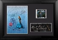 Alice In Wonderland Alice Minicell