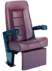 Diamond Star Recliner