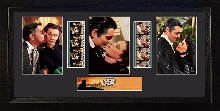Gone With The Wind (S1) Trio Film Cell