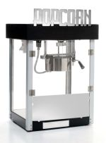 Metropolitan 6 oz Popcorn Machine