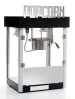Metropolitan 4 oz Popcorn Machine