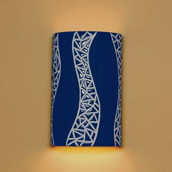 Passage Wall Sconce