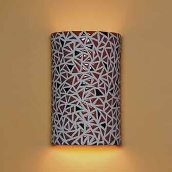 Impact Wall Sconce