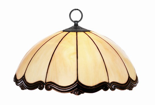 Seville Series Pendant Light