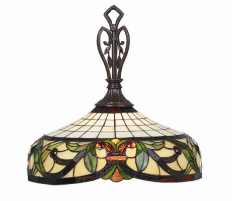 Harmony Pendant Ceiling Light