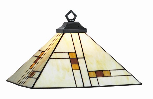 Brooklyn Pendant Ceiling Light