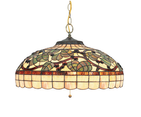 Sonoma Pendant Ceiling Light