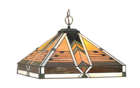 Melbourne Pendant Ceiling Light