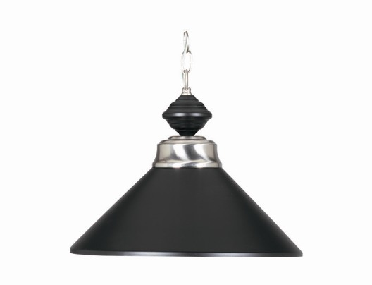 Value Pendant Light