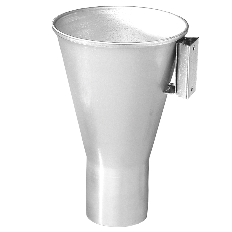 Popcorn Filler Funnel