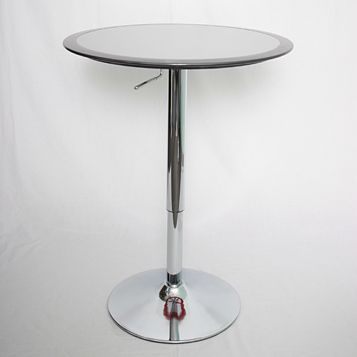 Ribbon Bar Table