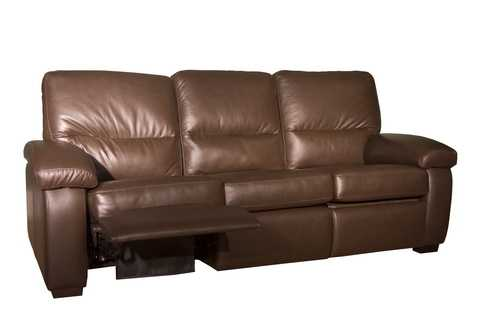 Midland Collection  (Standard Leather)